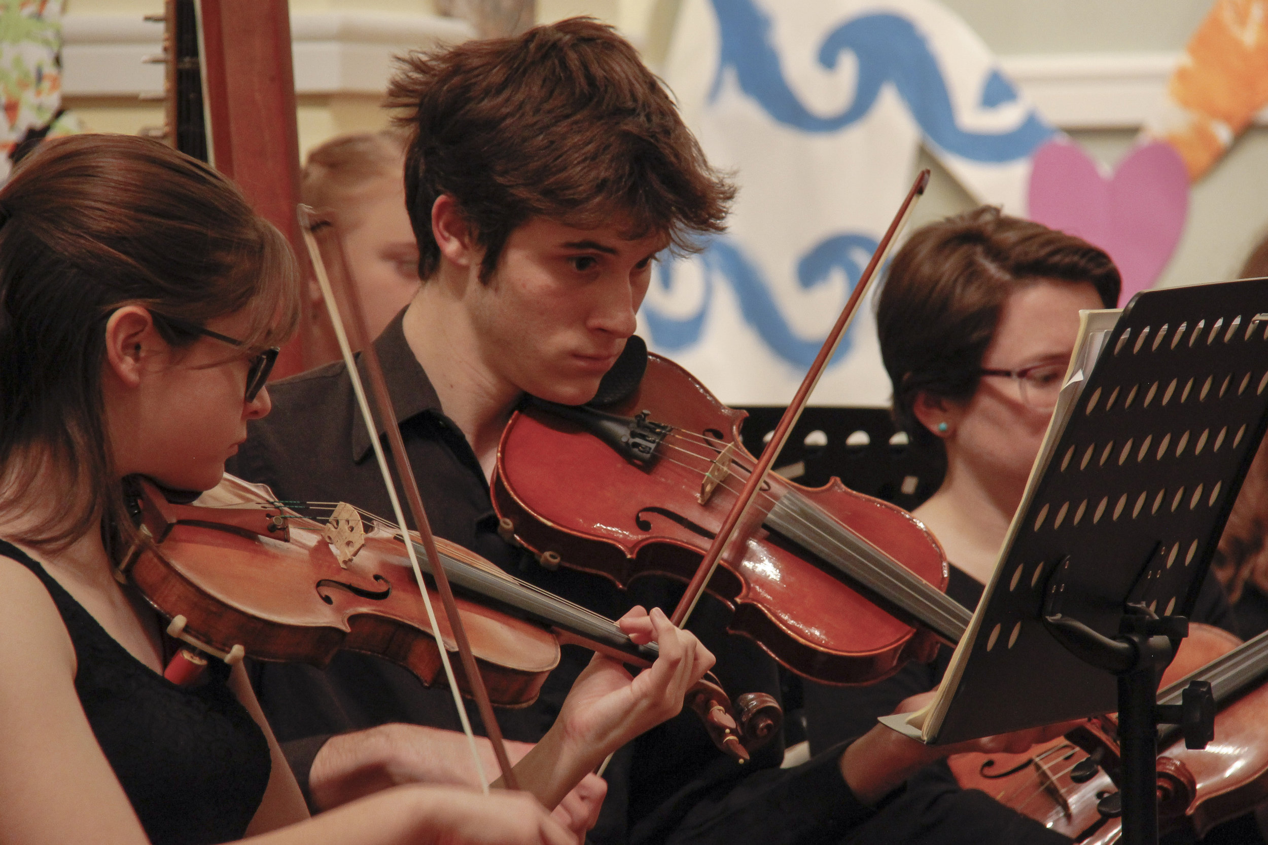 Music City Youth Orchestra 2013-14 7E.jpg