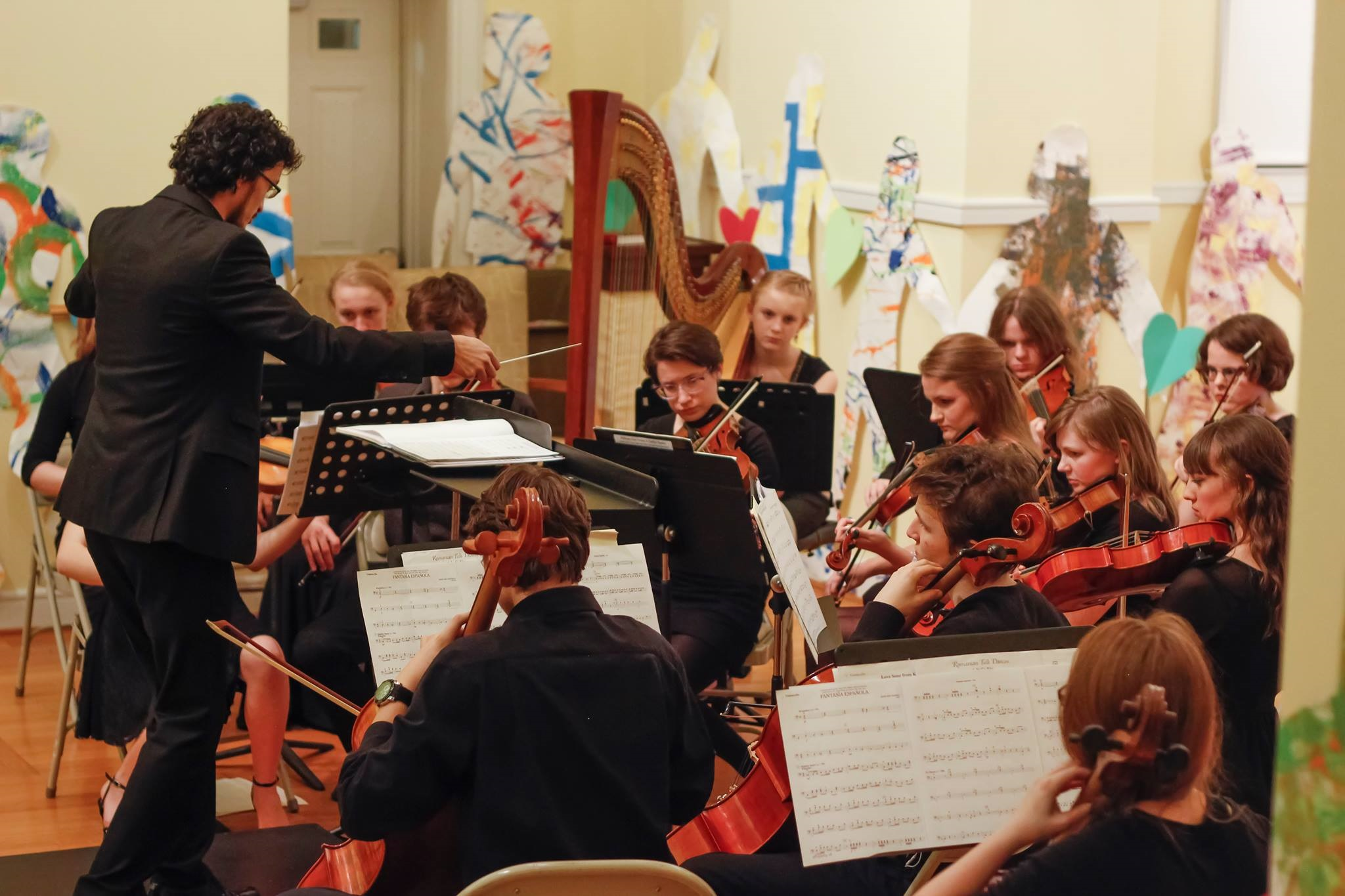 Music City Youth Orchestra 2013-14 7G.jpg