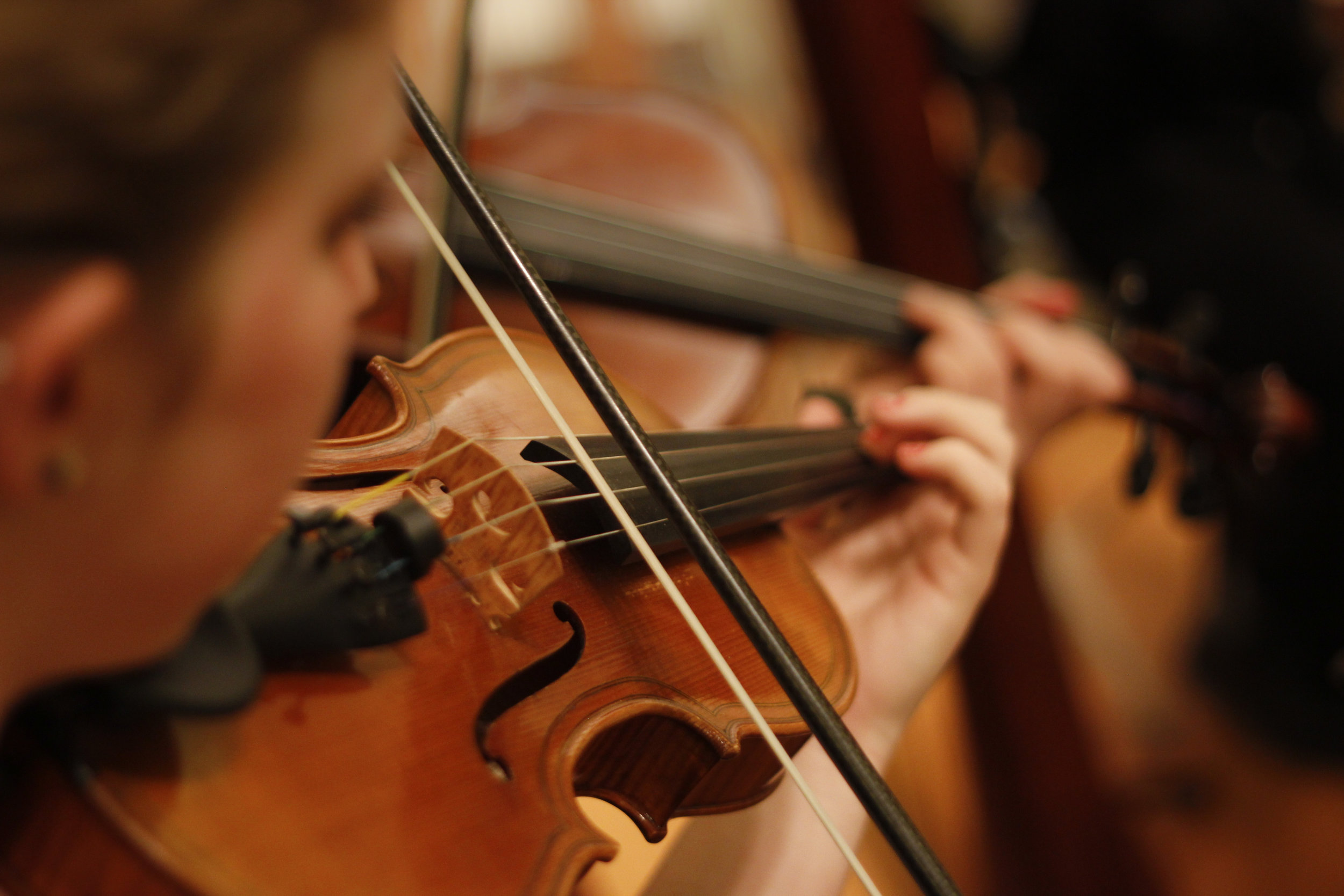 Music City Youth Orchestra 2013-14 7H.jpg