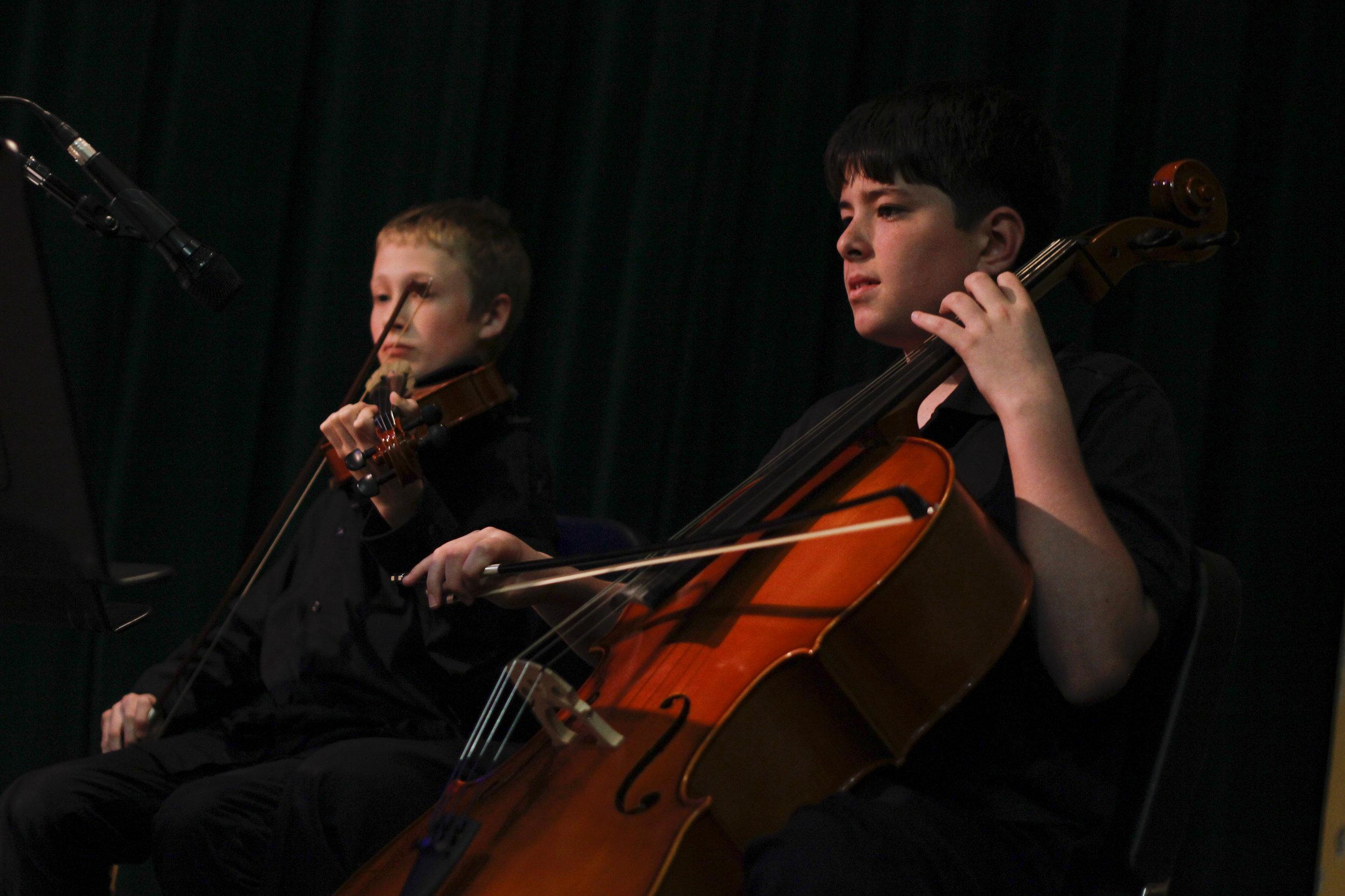 Music City Youth Orchestra 2013-14 8B.jpg