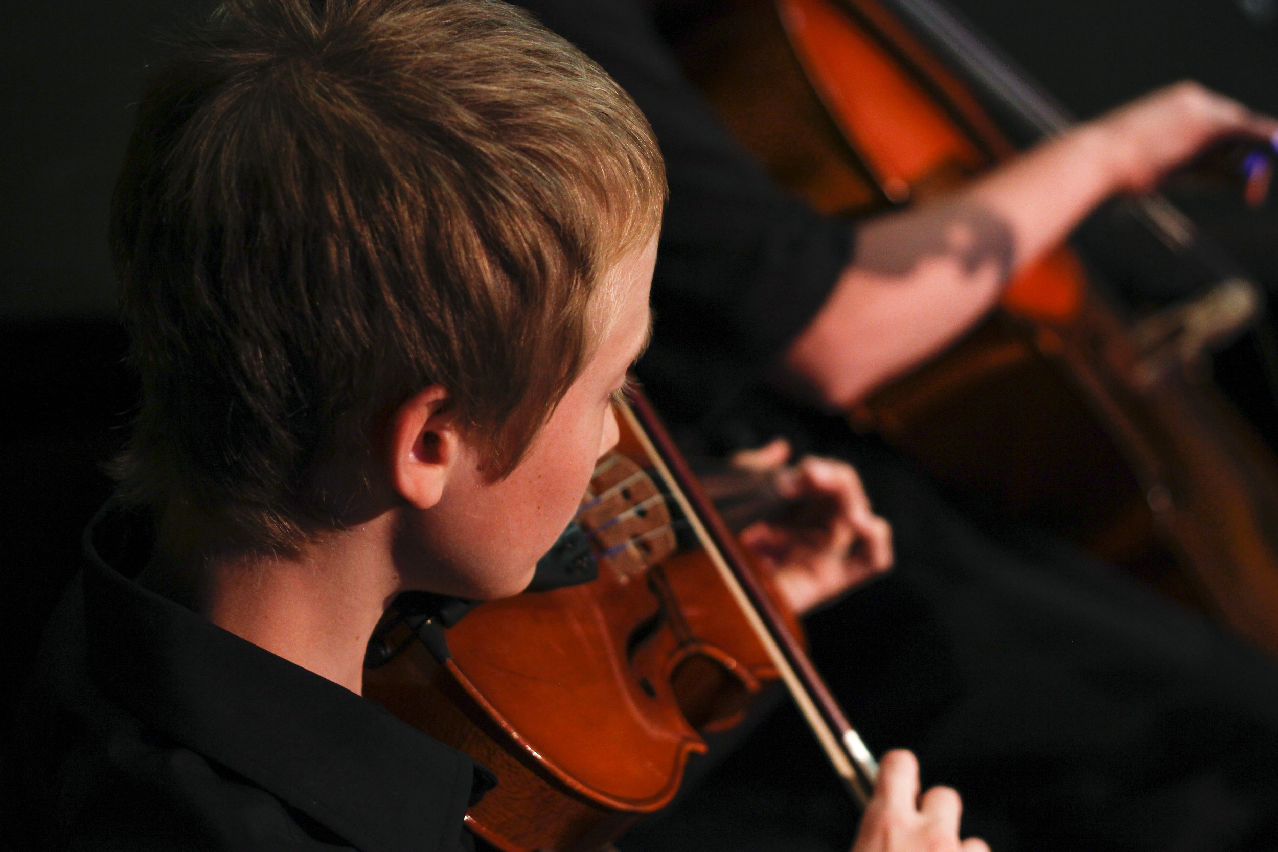 Music City Youth Orchestra 2013-14 8C.jpg