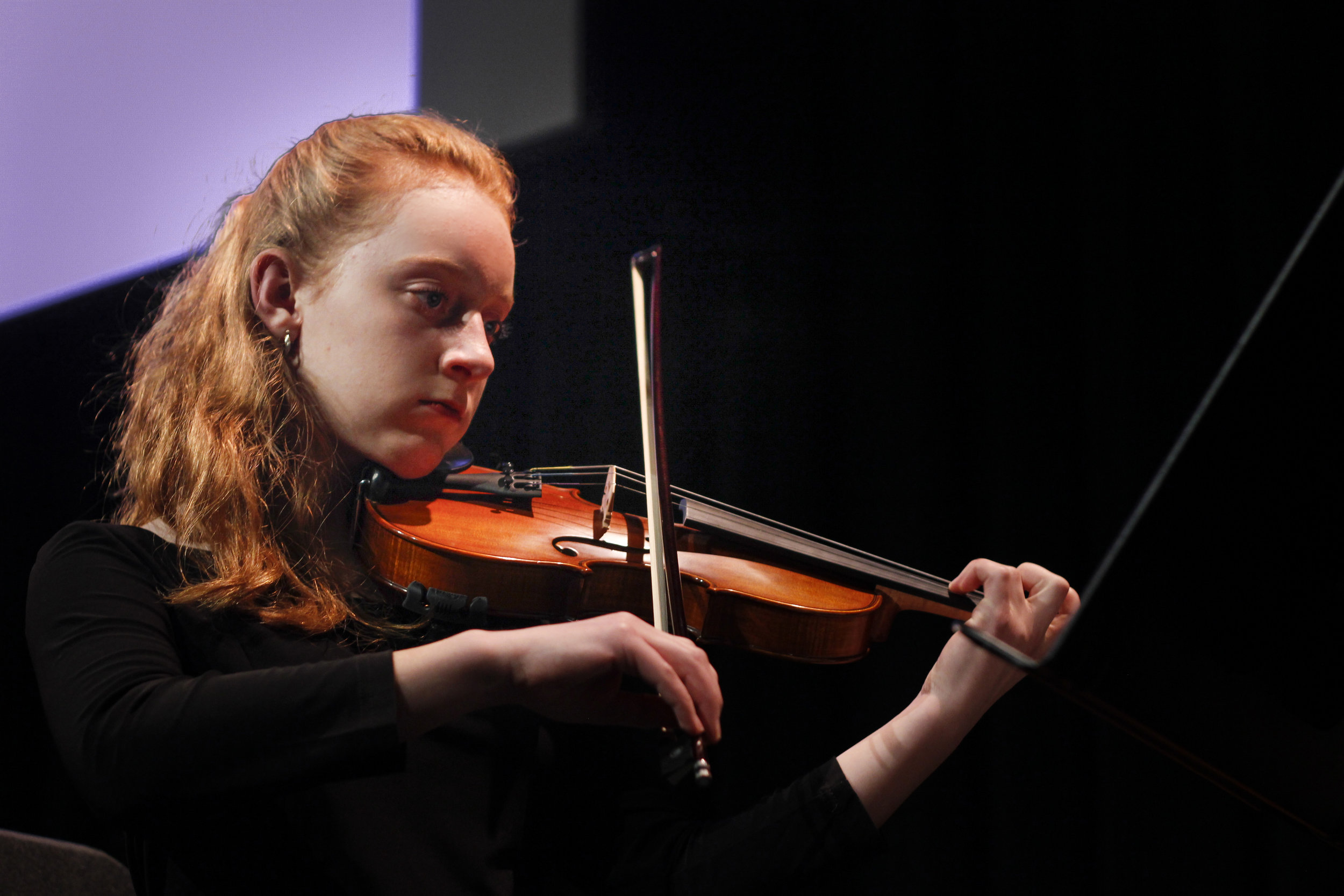 Music City Youth Orchestra 2013-14 8D.jpg