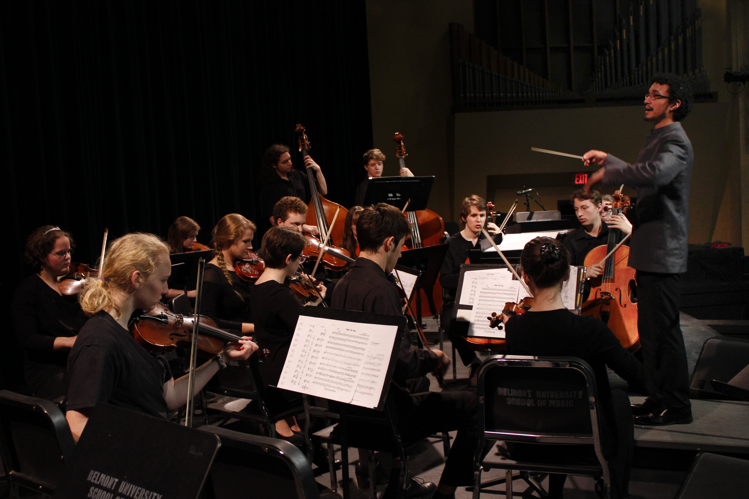 Music City Youth Orchestra 2013-14 8E.jpg