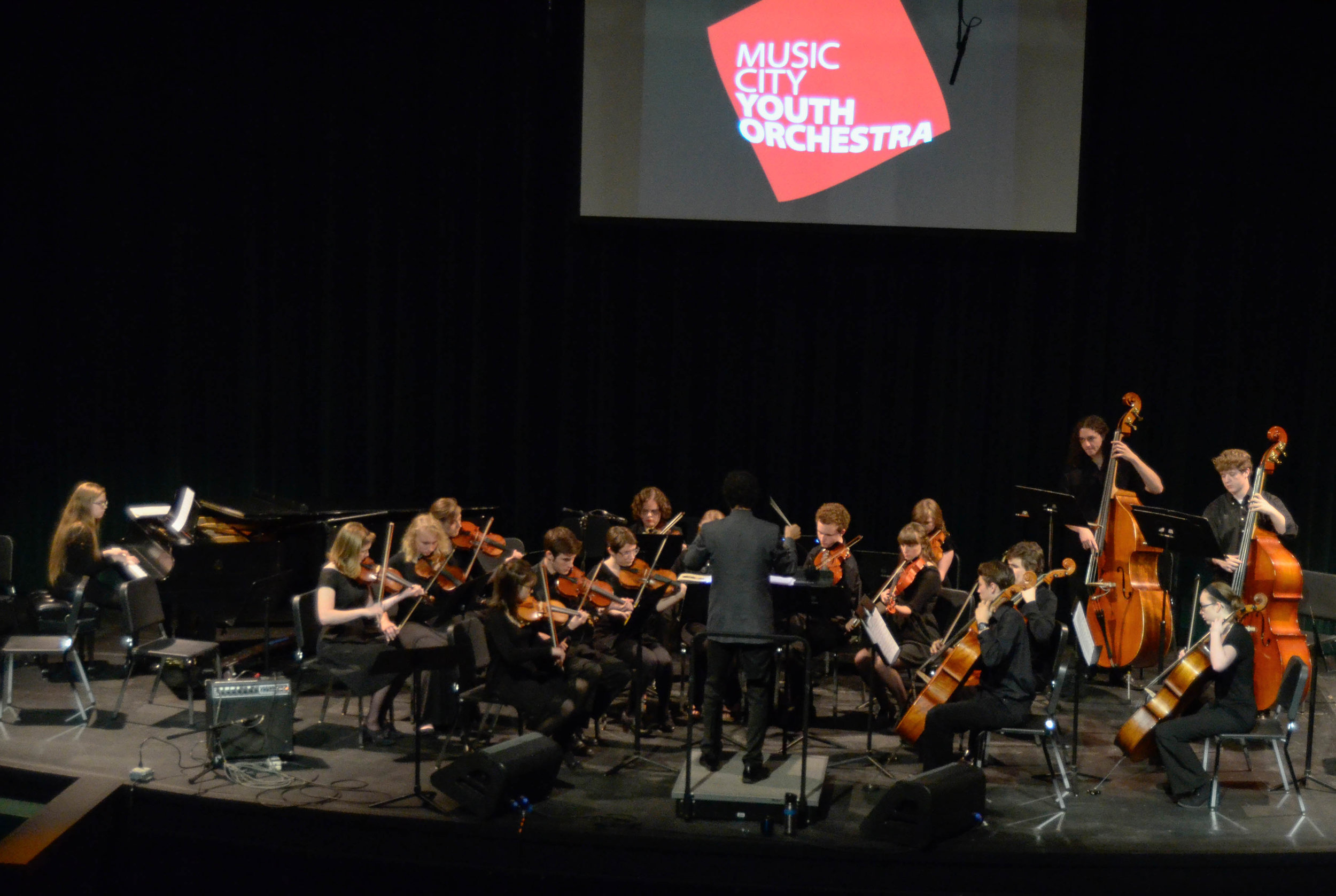Music City Youth Orchestra 2013-14 8H.jpg