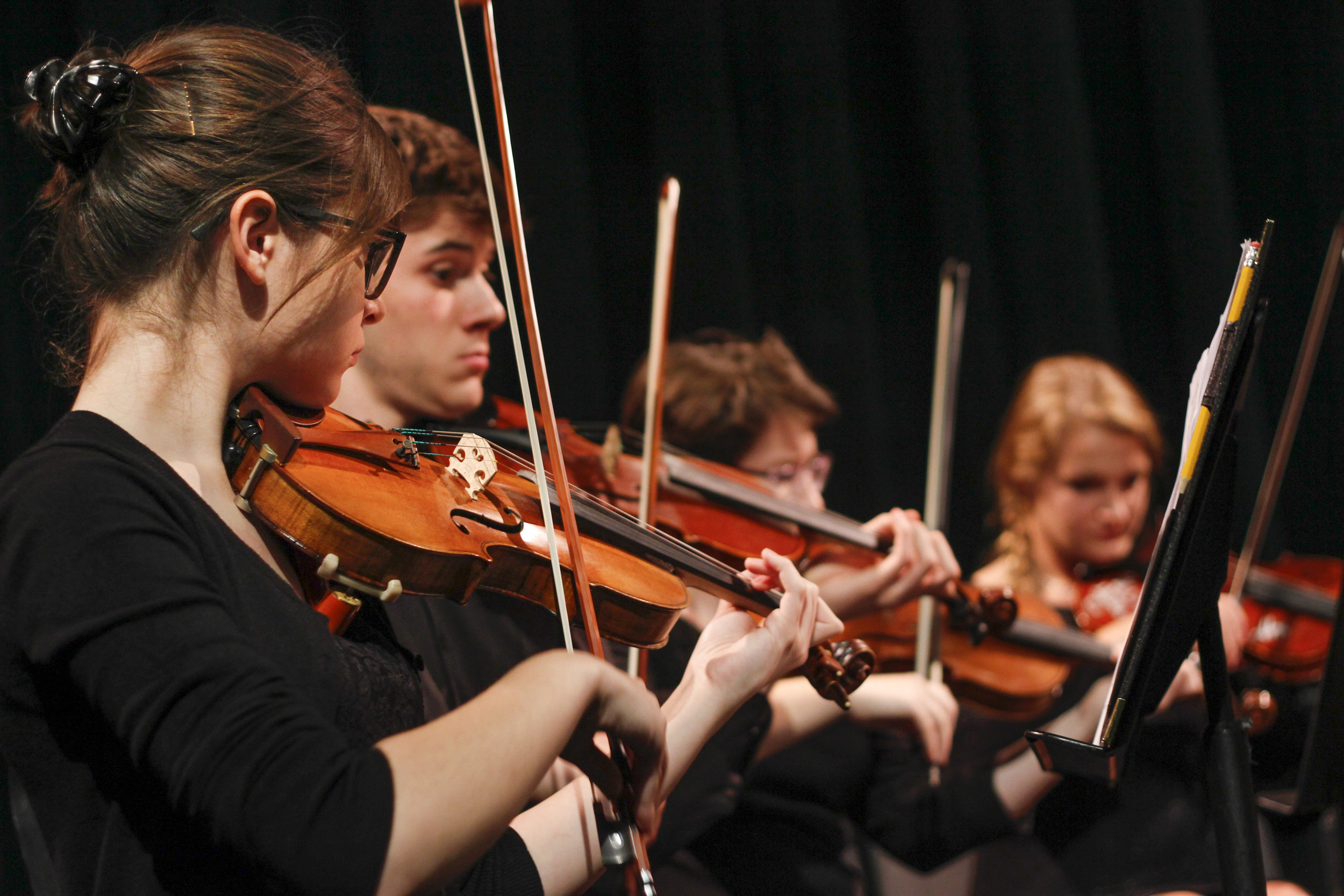 Music City Youth Orchestra 2013-14 8G.jpg