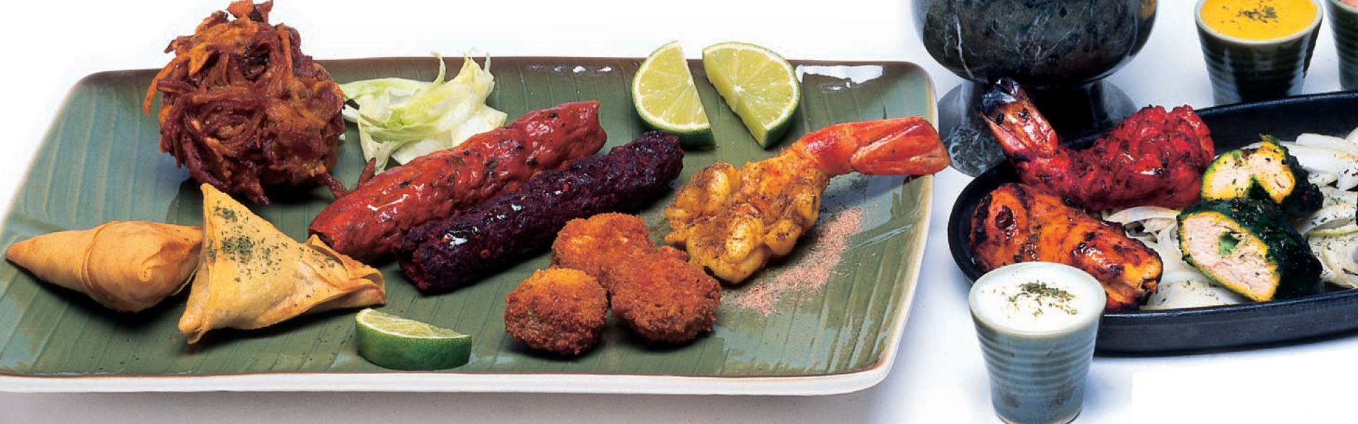 madhuban_menu_plate_kebabs copy.jpg