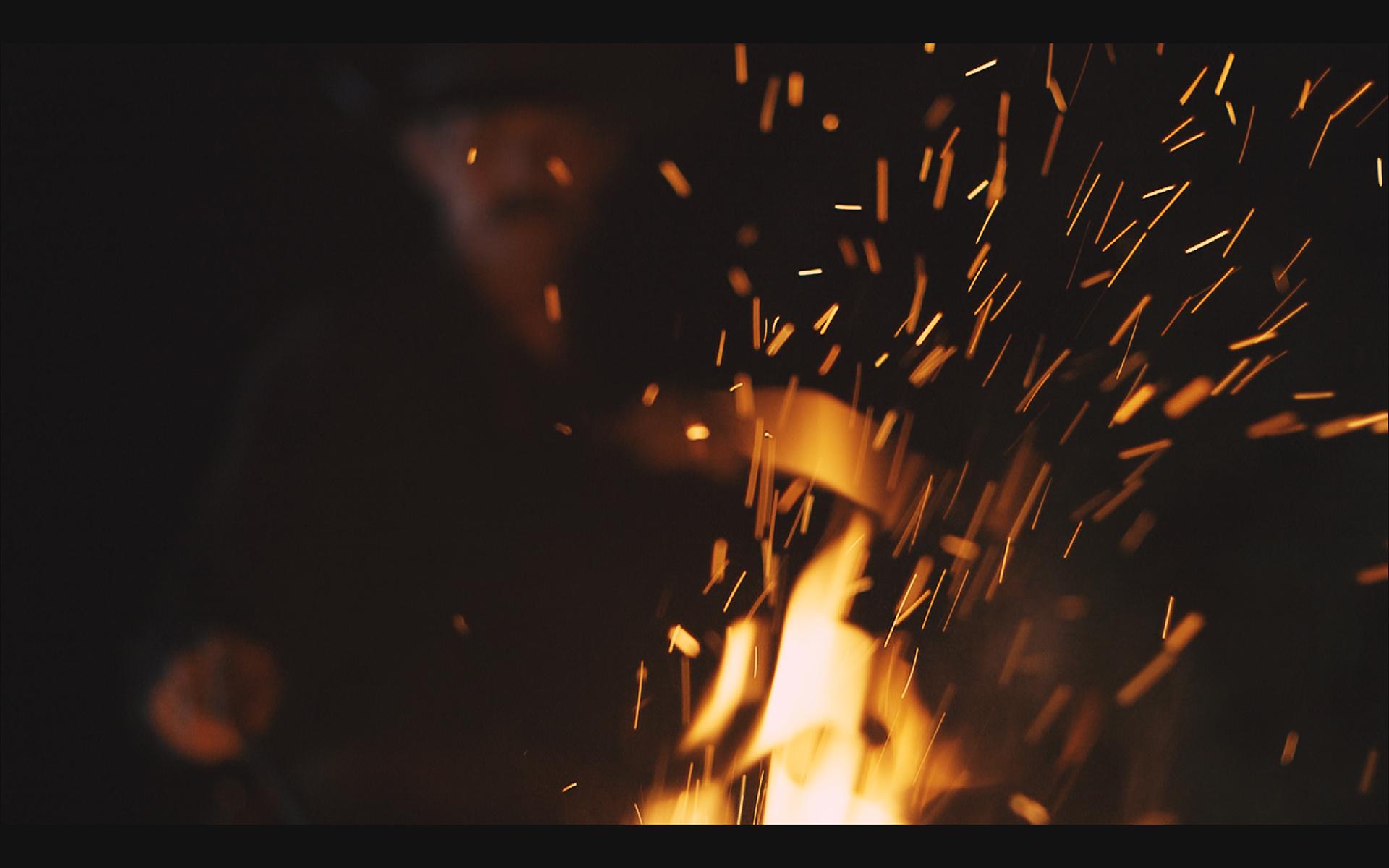 BLOODF_02.png
