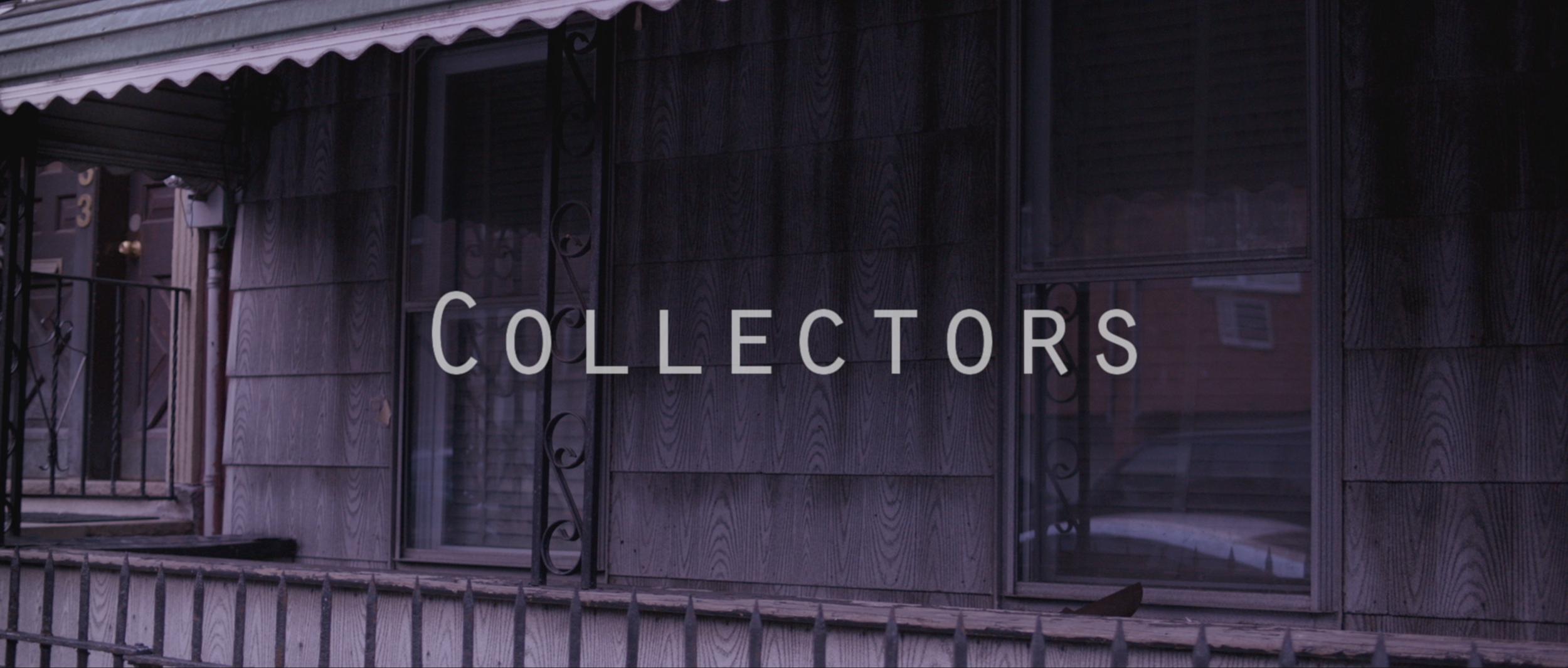 Collectors_1.png