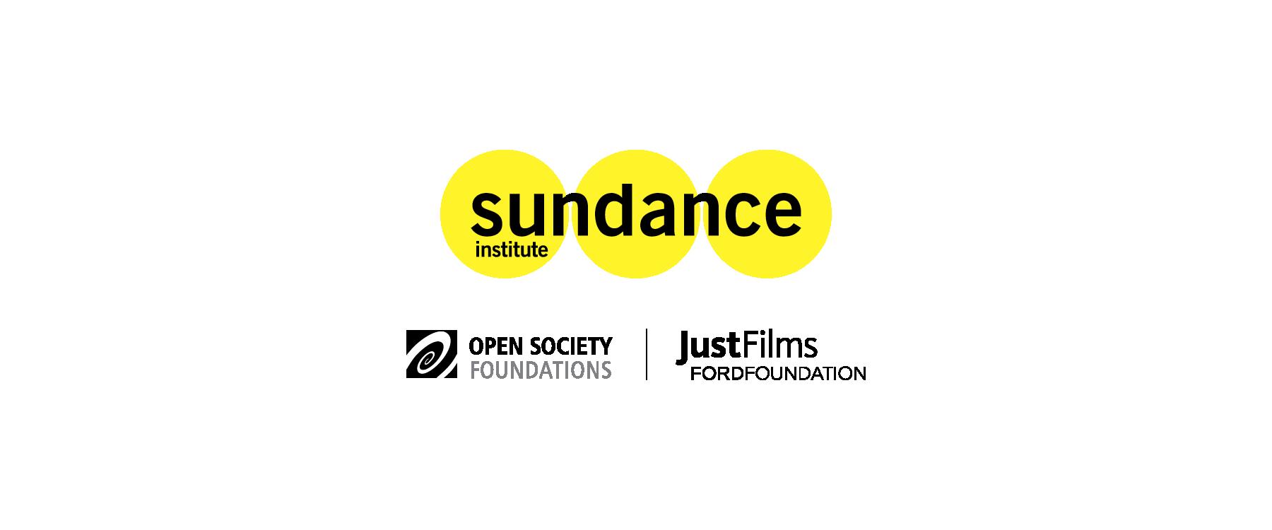SI17_DFP_lockups_Justfilms_osf_logos.png