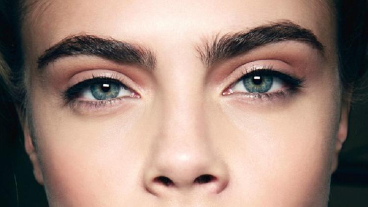 Best-Eyebrow-Growth-Serum.png