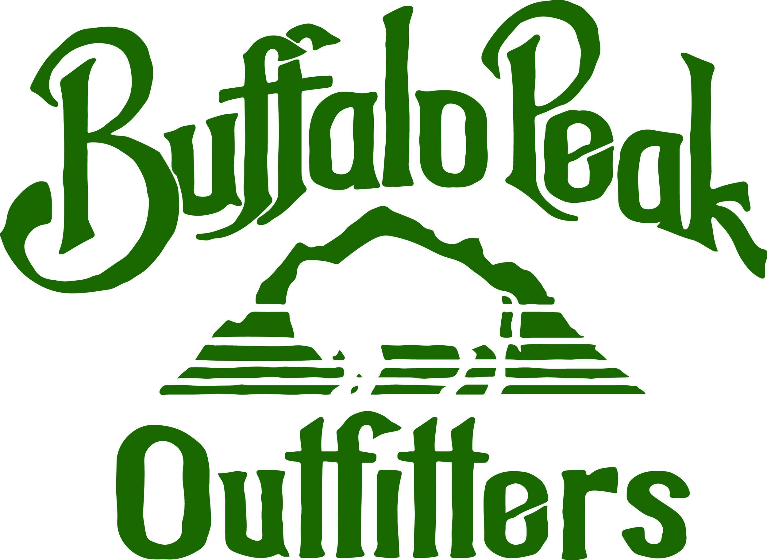 BPO Logo.jpg