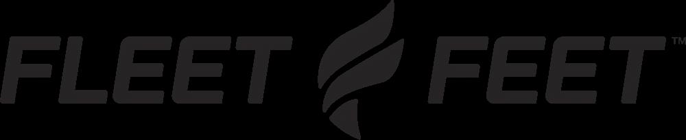 fleet feet logo.png