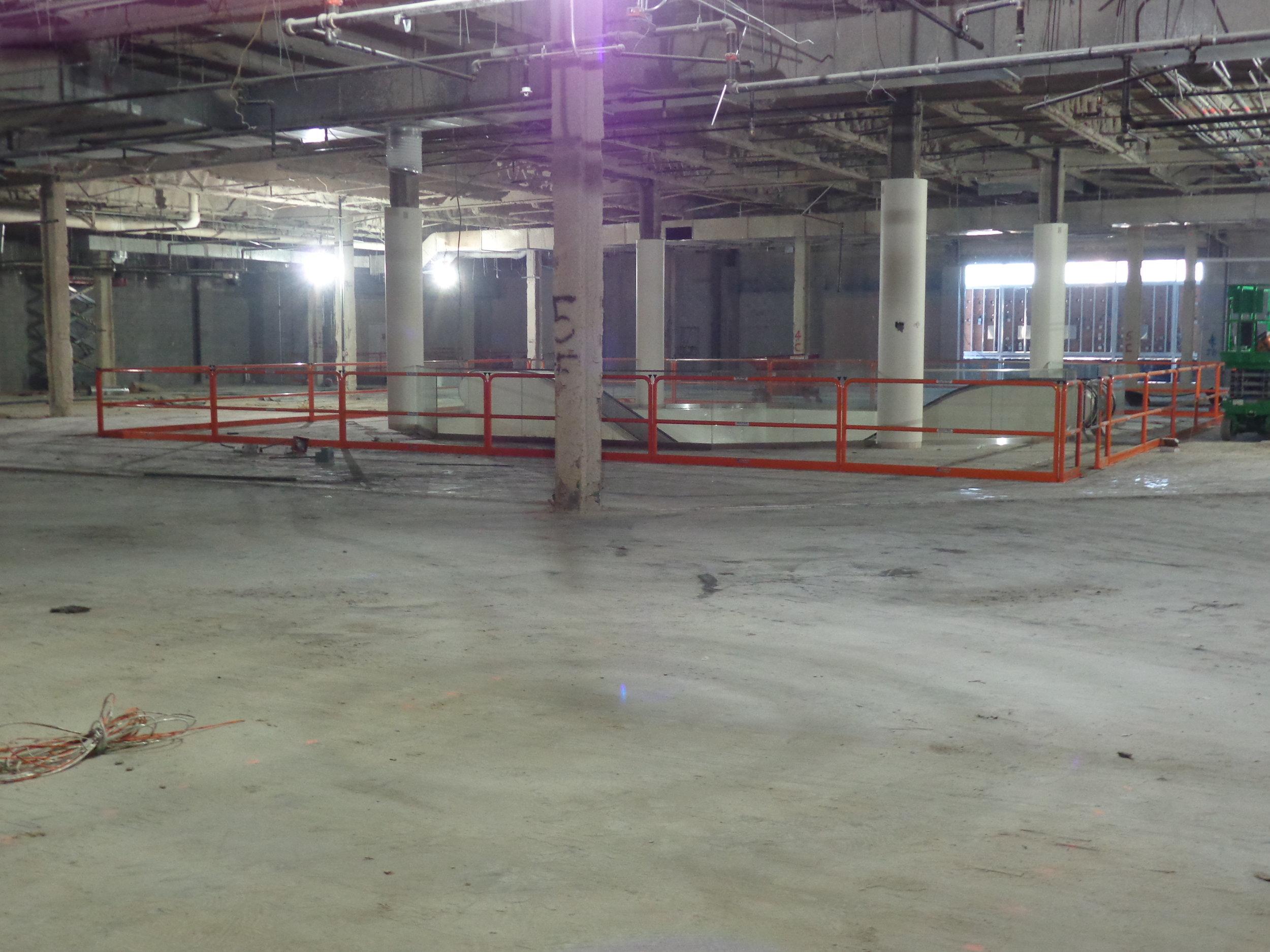 Oakbrook Mall 1.JPG