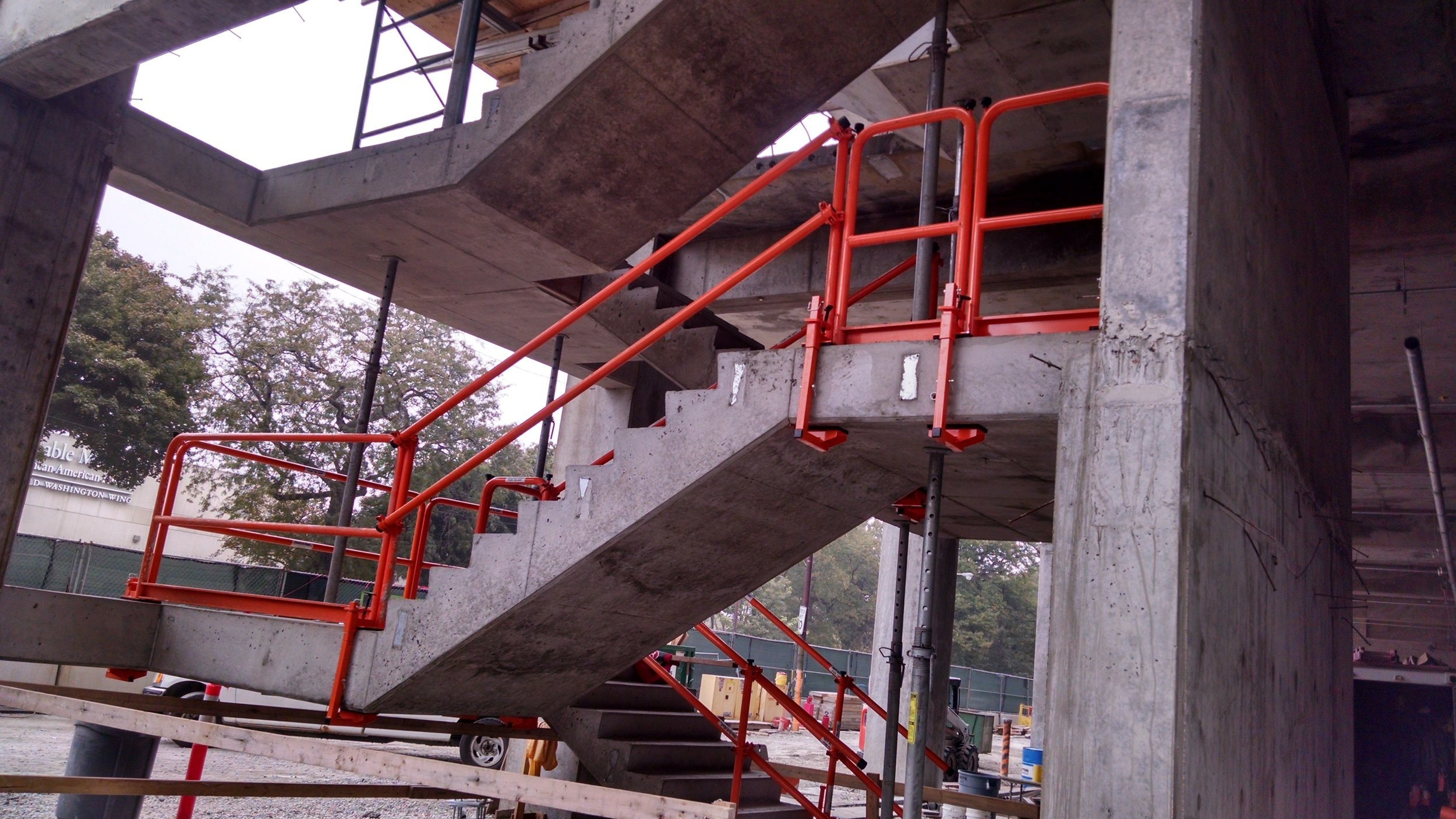 SRHC Stairwell 1 Rev.JPG