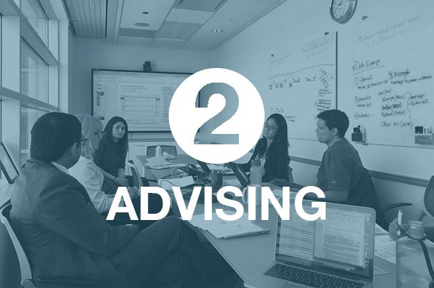 advising_overlay_v4.jpg
