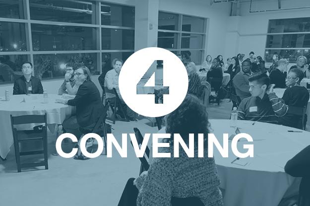 convening_overlay_v4.jpg