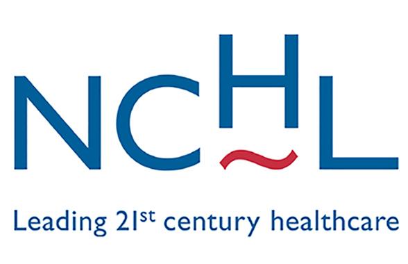 NCHL_Logo.jpg