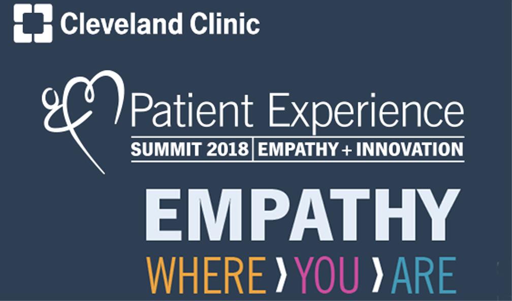 Cleveland-clinic2018jpg.jpg