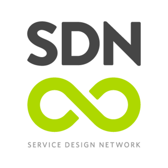 ServiceDesignNetwork_640x640.png