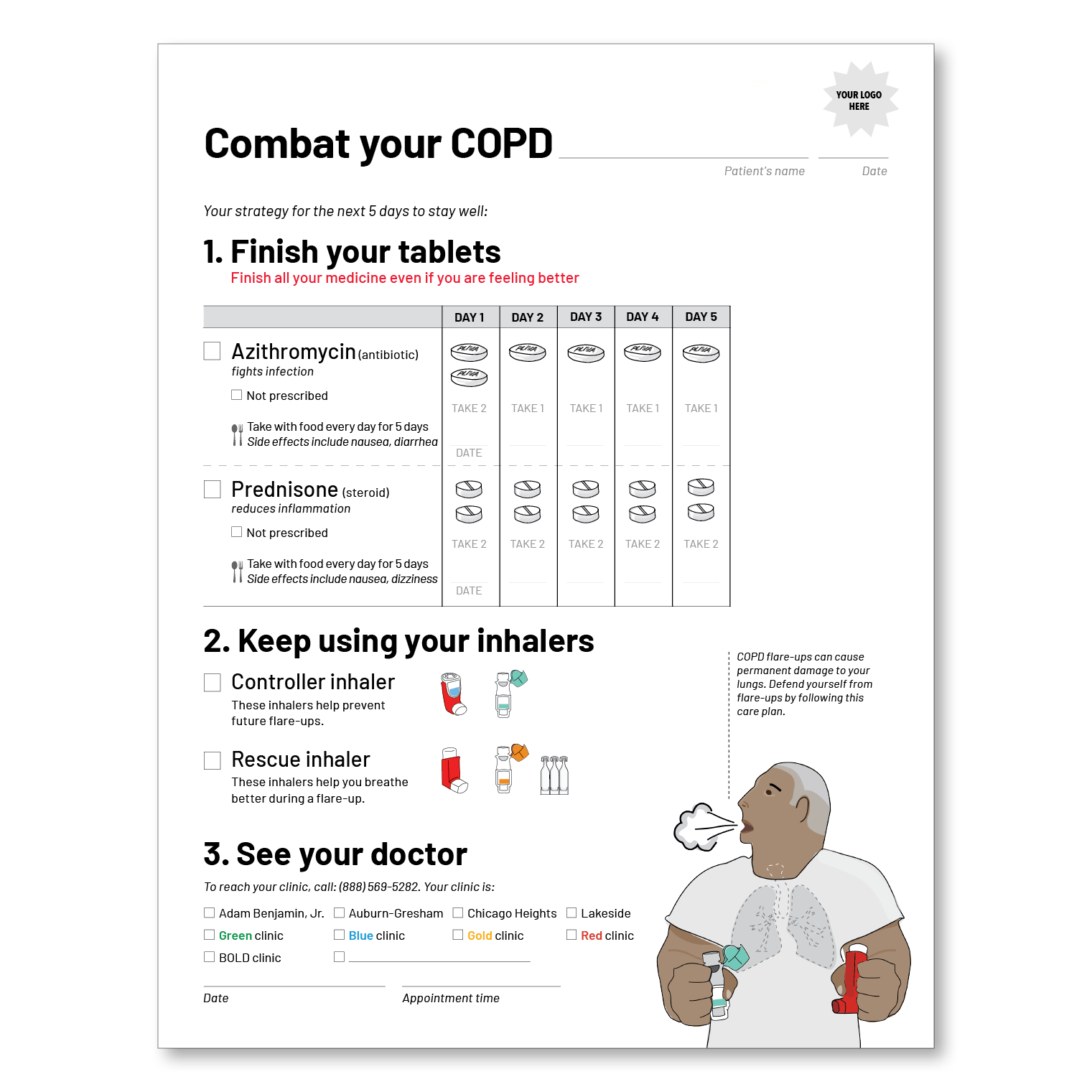 IHDD_Website_Products_COPD_VA_YLH_20190906.png