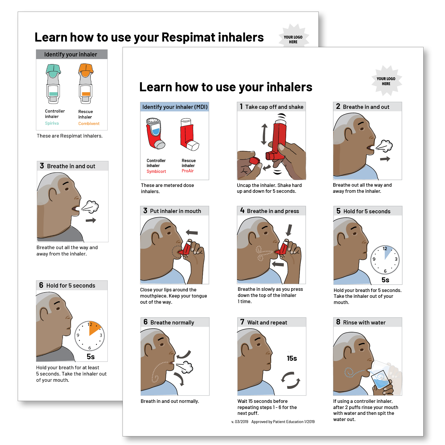 IHDD_Website_Products_InhalerTechnique_VA_YLH_20190906.png