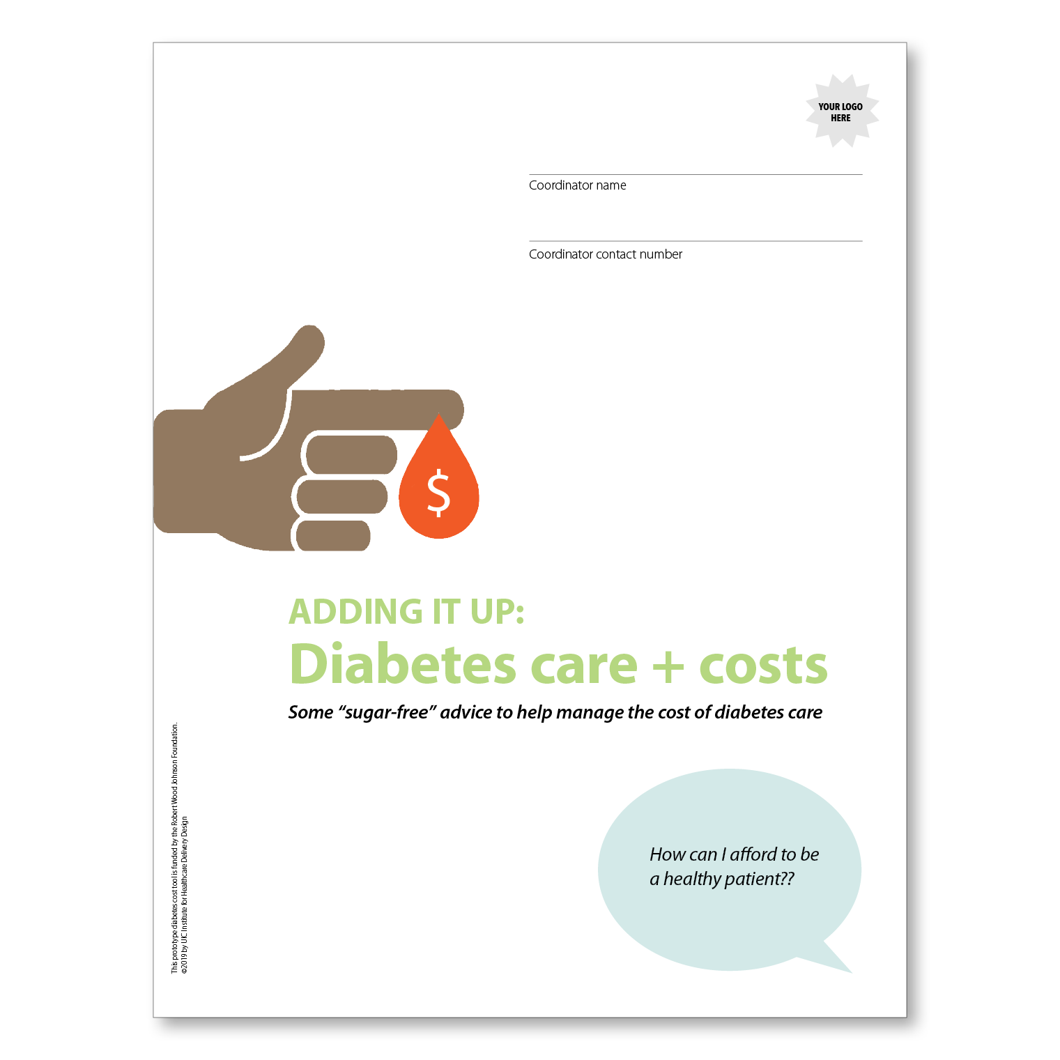 IHDD_Website_Products_COST_Diabetes_YLH_20190906.png