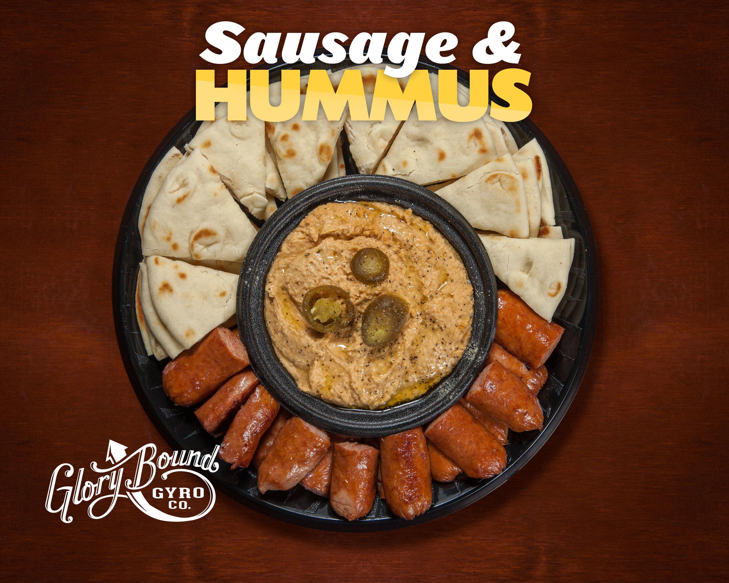 sausage-hummus.jpg