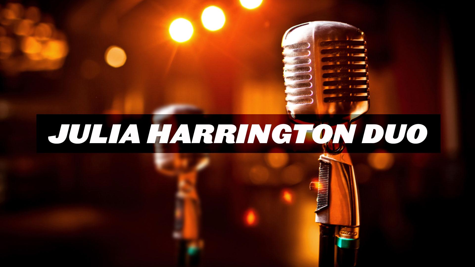 julia-harrington-duo.jpg