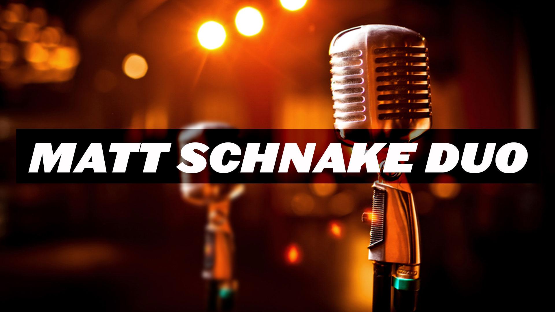 matt-schnake-duo.jpg