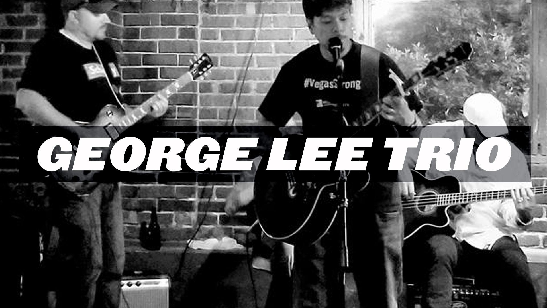 george-lee-trio.jpg