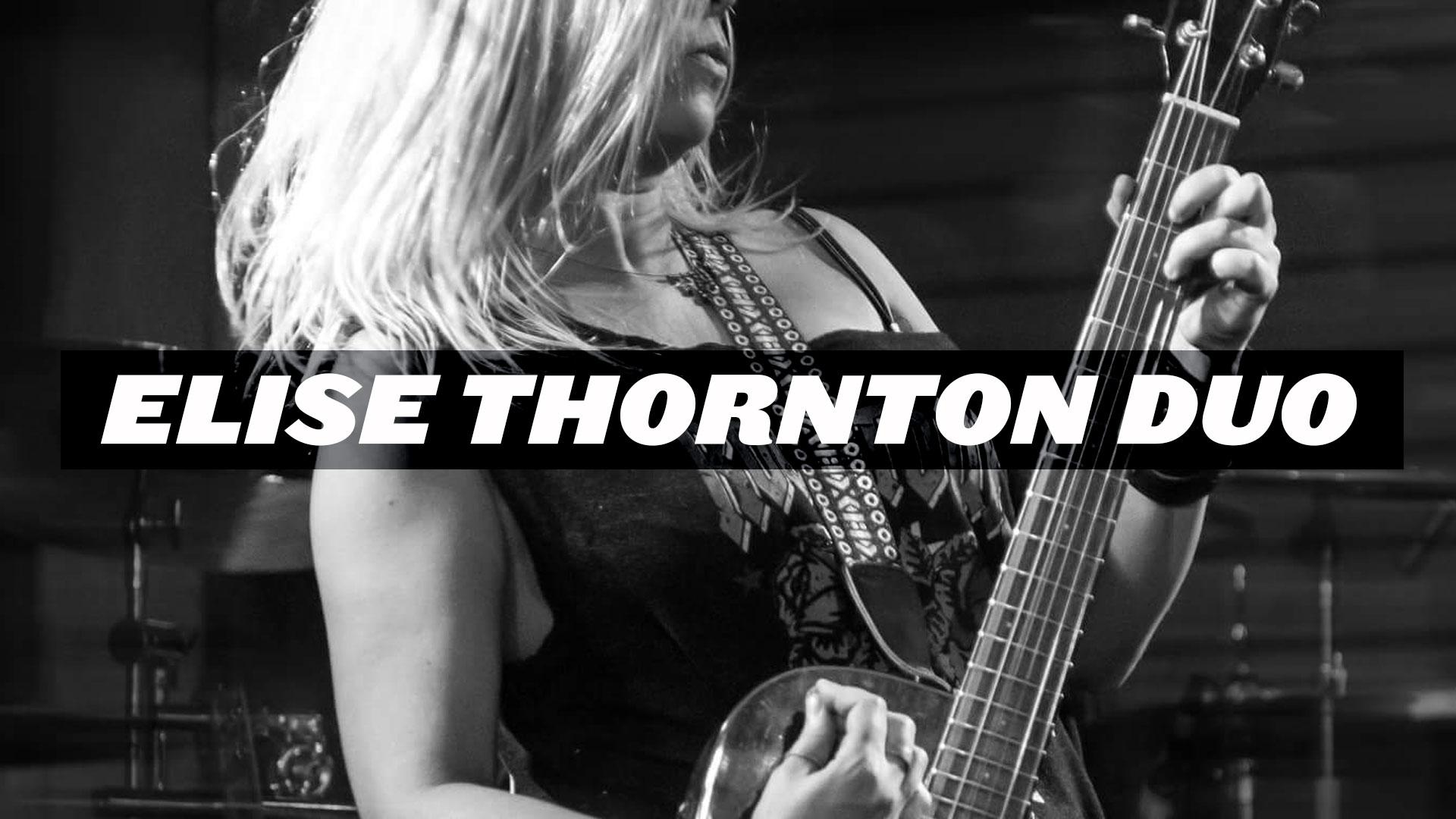 elise-thornton-duo.jpg