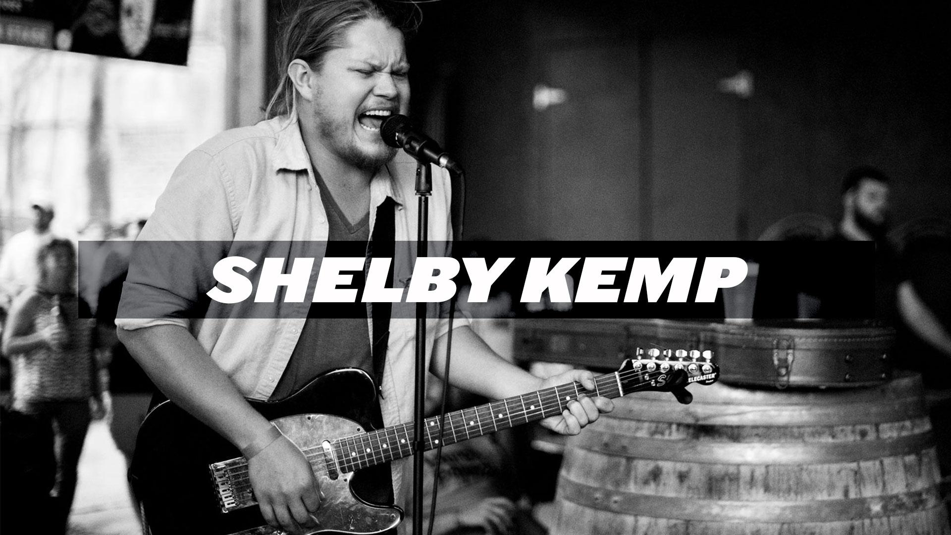 shelby-kemp.jpg