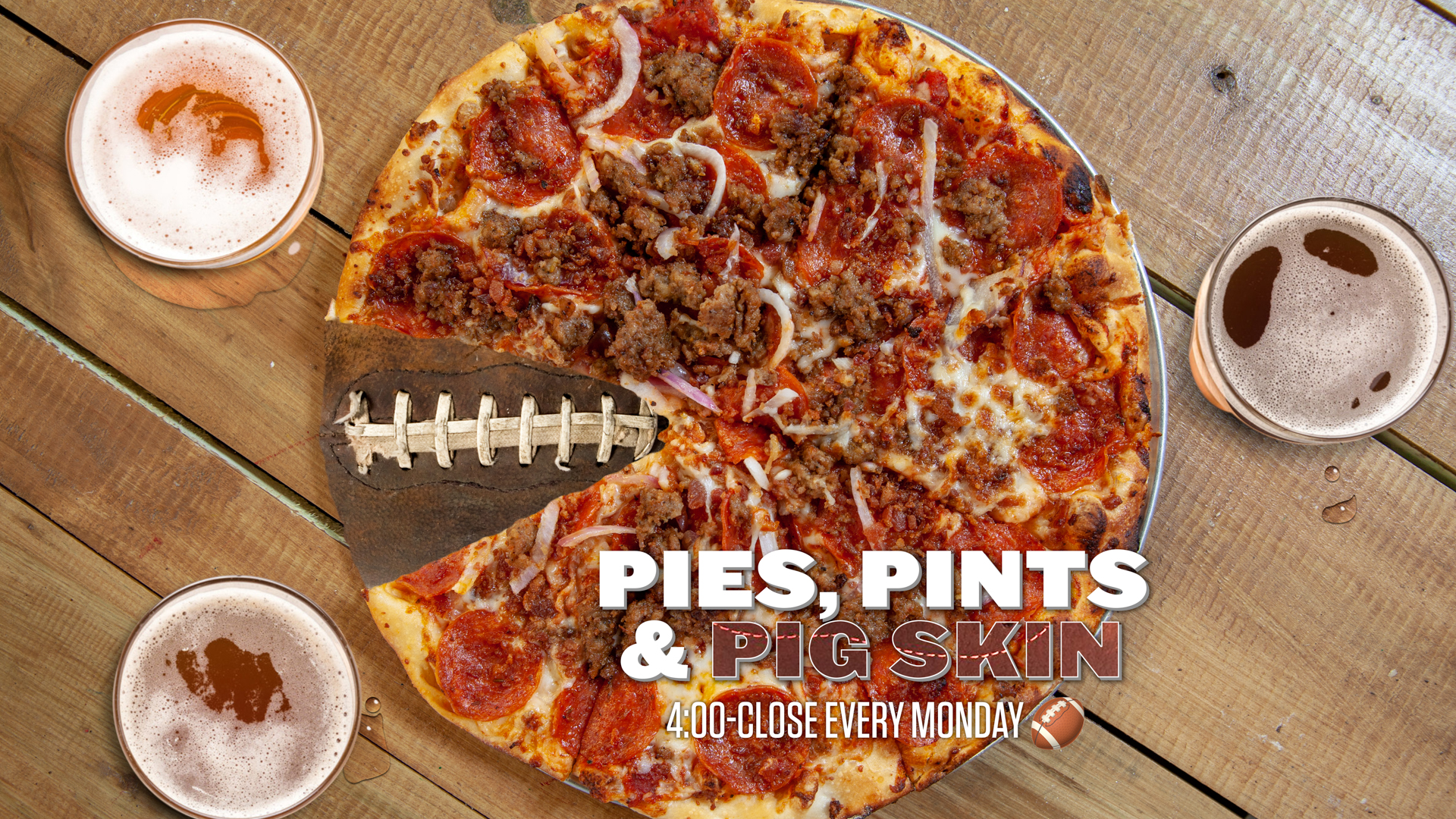 pies-pints-pigskin-header.jpg