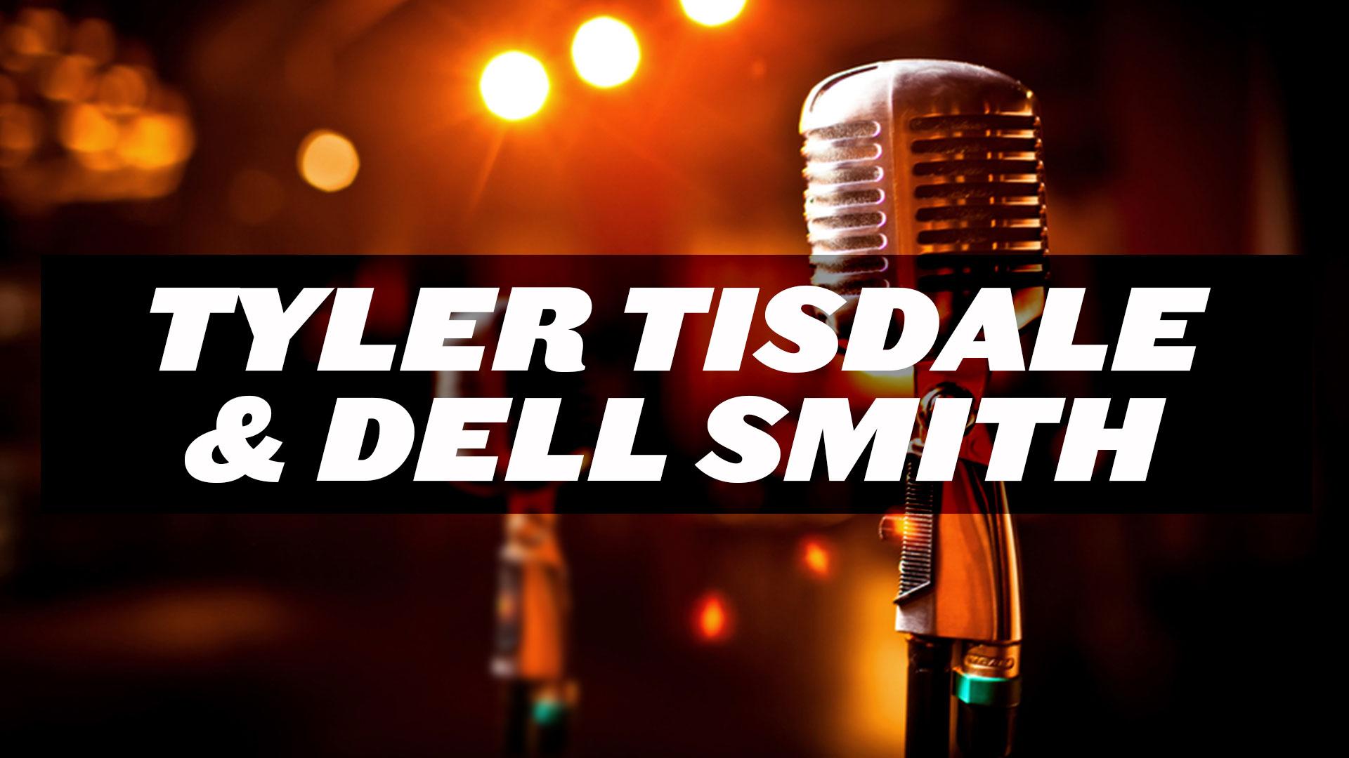 tyler-tisdale-dell-smith.jpg
