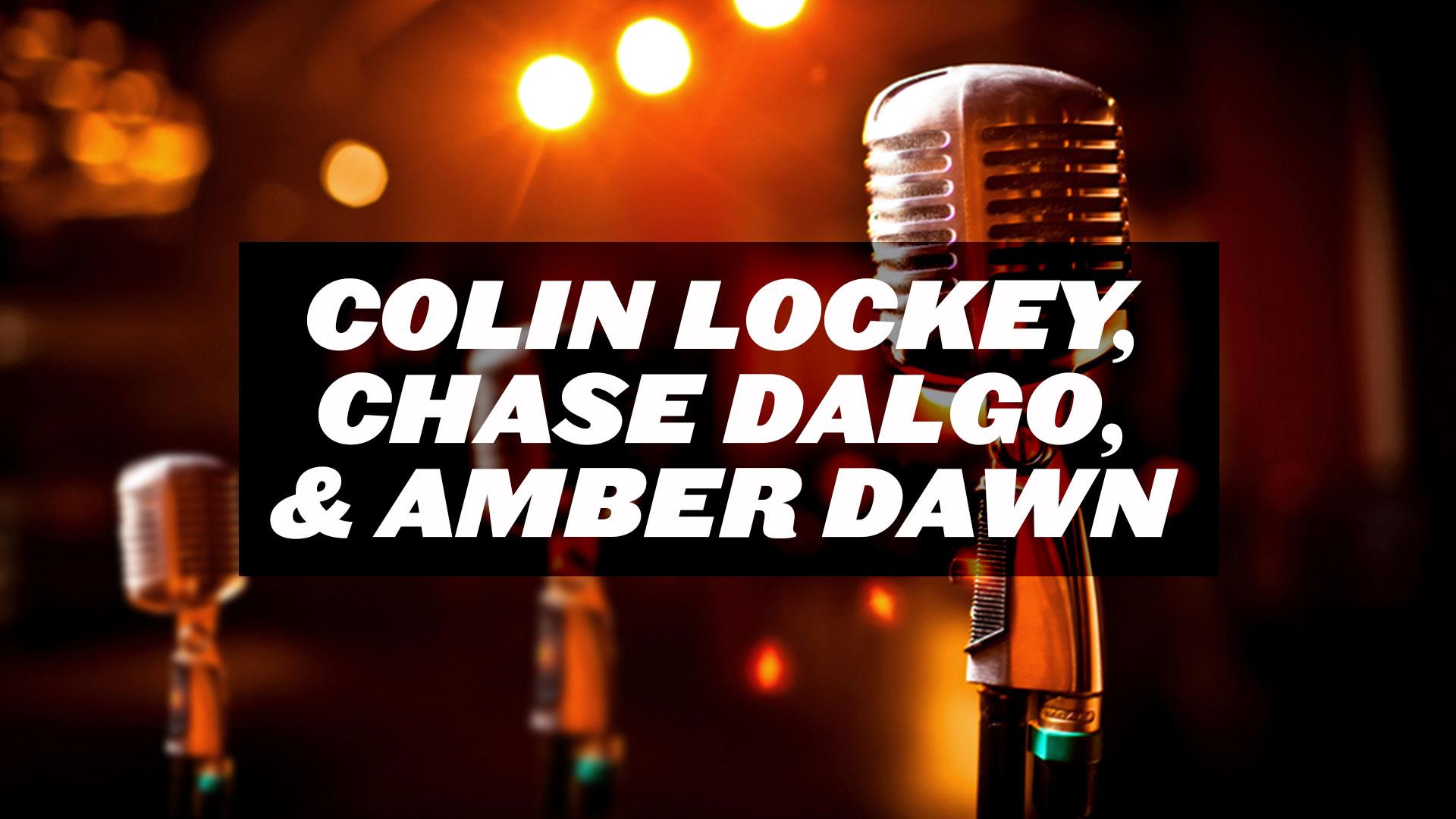 lockey-dalgo-dawn.jpg