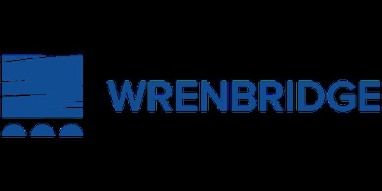wrenbridge.png