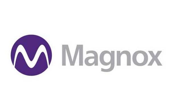 magnox.jpg