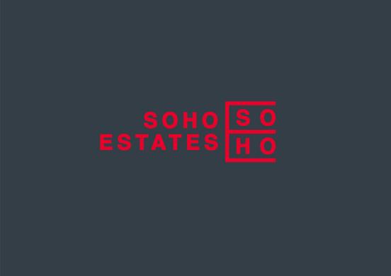 Soho estates.png