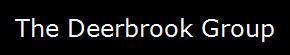 Deerbrook+b_w.jpeg