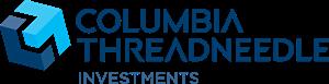 columbia-threadneedle-investments-logo-AADEF2BA41-seeklogo.com.png