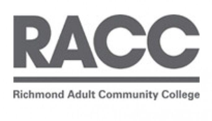 RACC.jpg