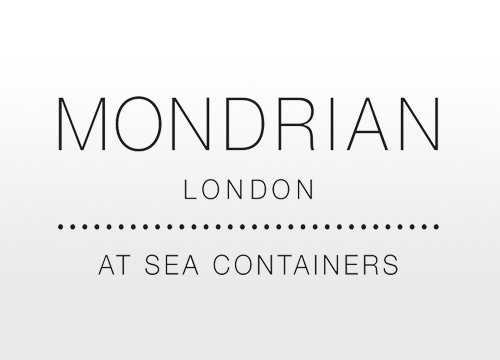 Mondrian-London-Logo.jpg
