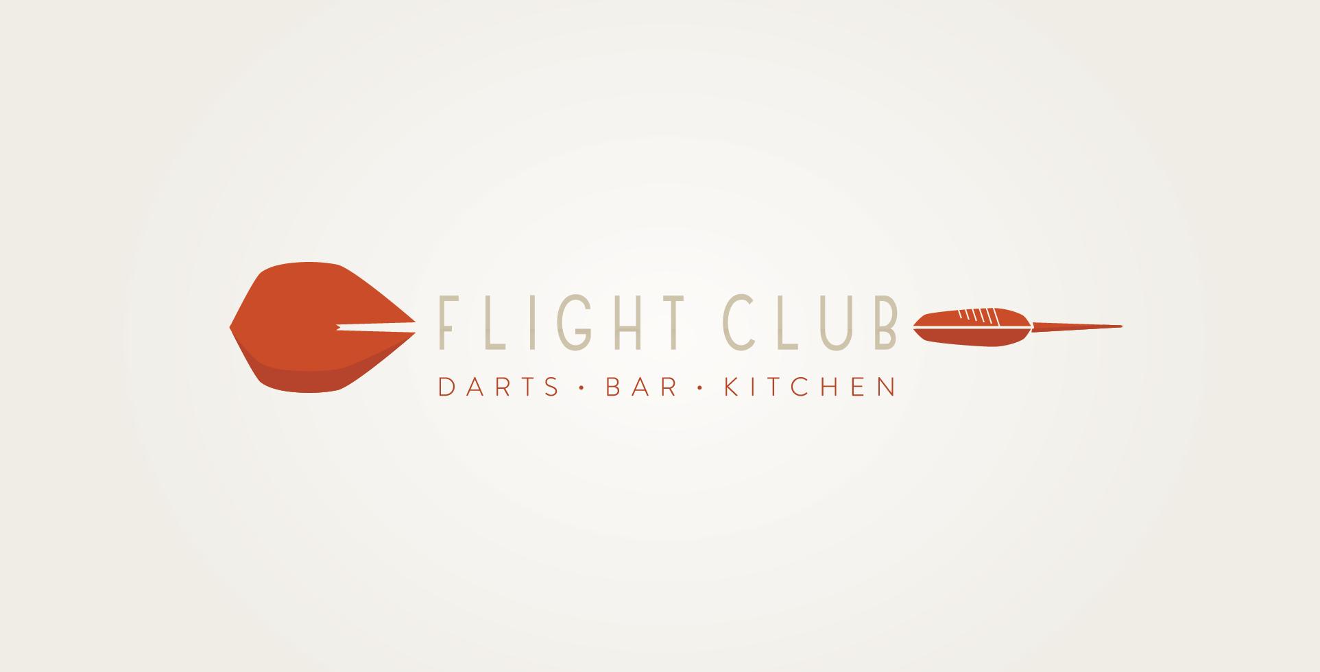 flight_club_logo.png