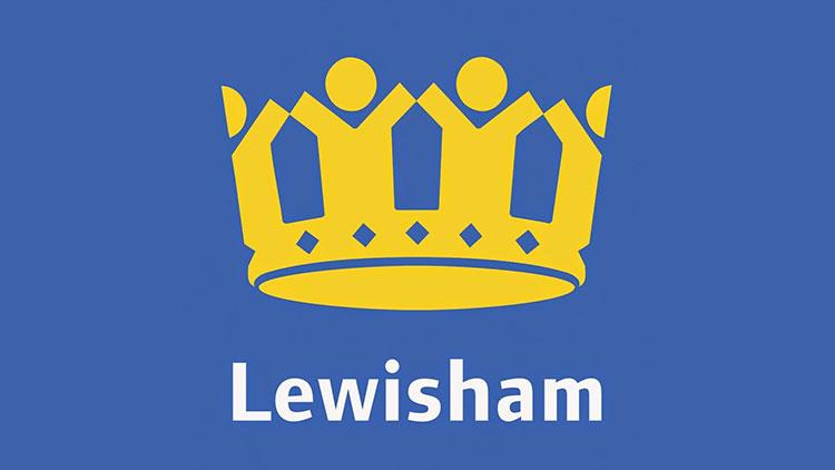 LewishamCouncil.jpg