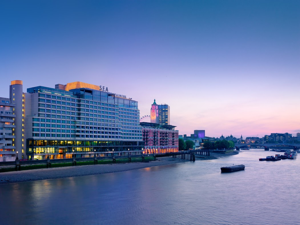 Sea Containers House, Southwark.jpg