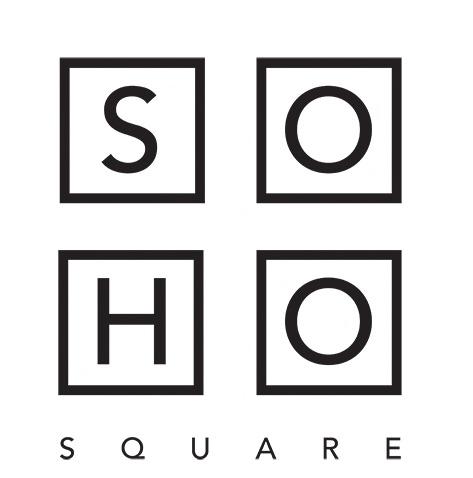 Soho Square Logo.jpg