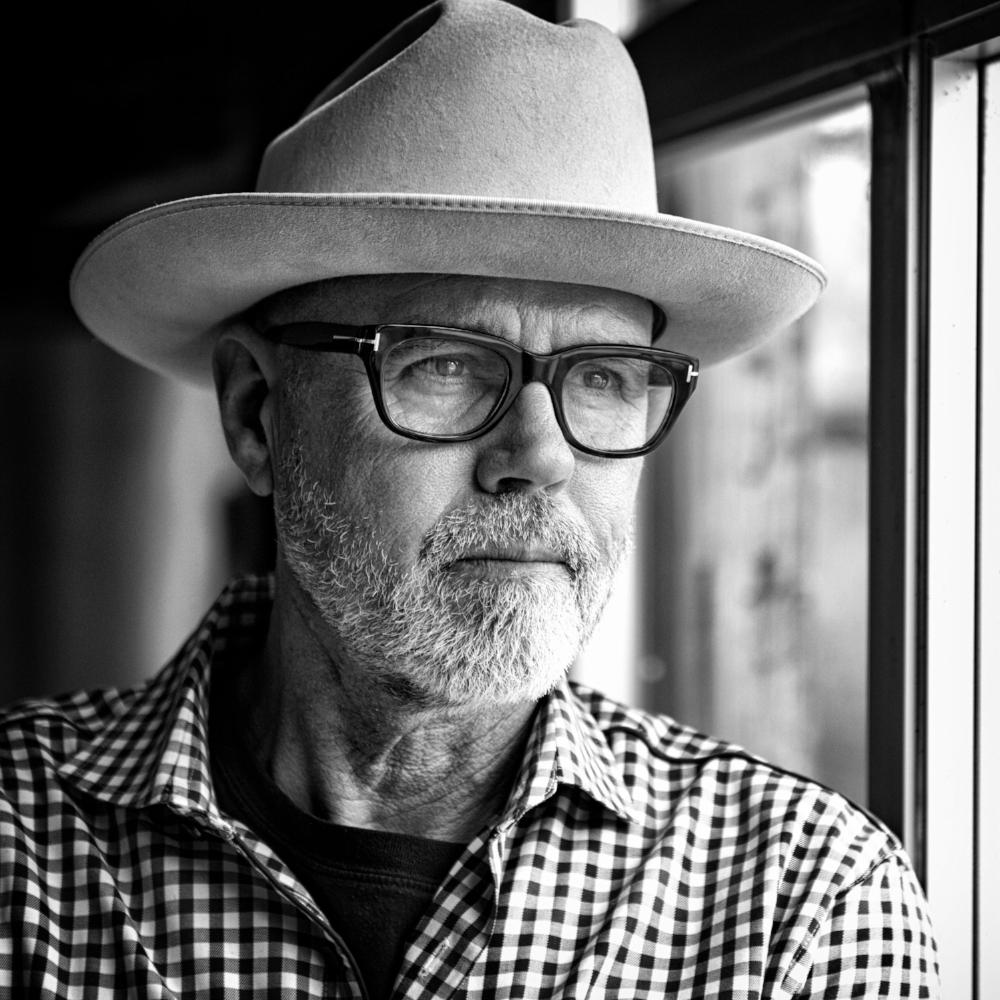 Robert Portrait B&W 2018.jpg