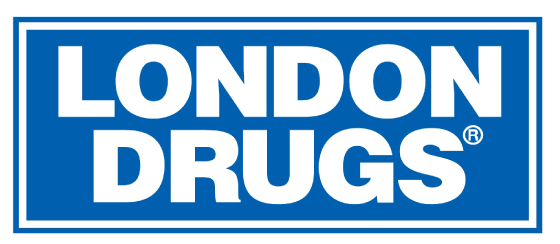 London Drugs.png