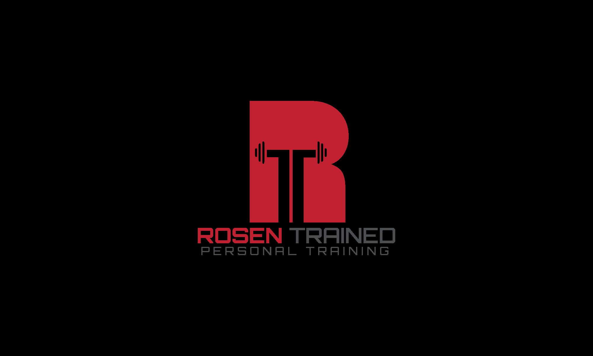 RosenTrainedPersonalTraining.png