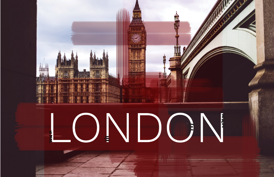 TITLE LONDON.png